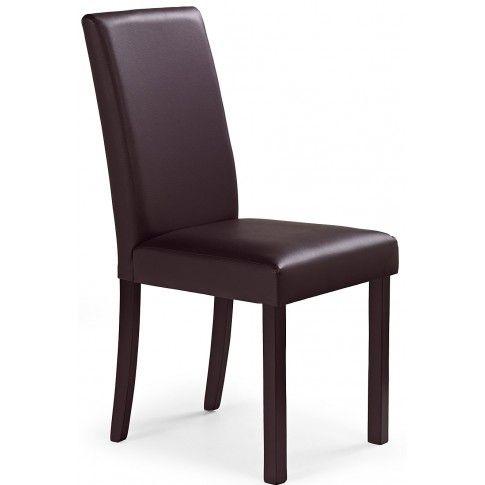 Zdjęcie produktu Krzesło drewniane Deimer.
