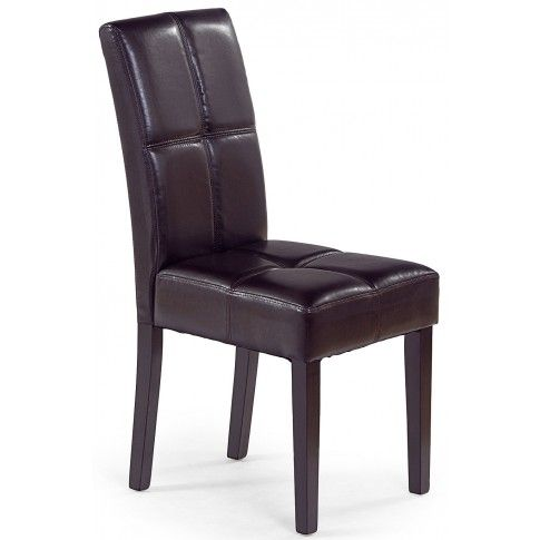 Zdjęcie produktu Krzesło drewniane Hiper.