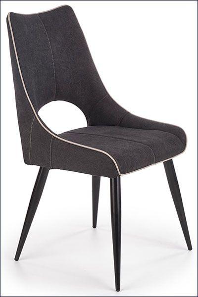 Nowoczesne krzesło Polo.