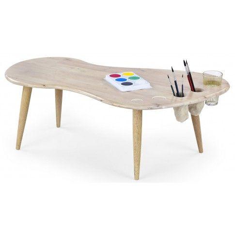Zdjęcie produktu Stolik do malowania dla dzieci Arisa.