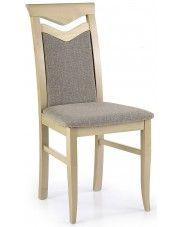Krzesło skandynawskie Eric - 6 kolorów