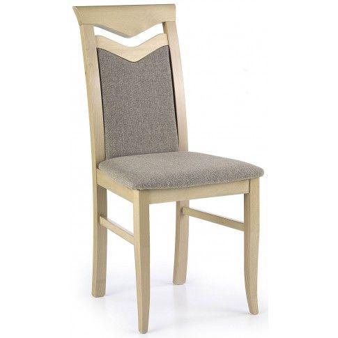 Zdjęcie produktu Krzesło skandynawskie Eric - 6 kolorów.