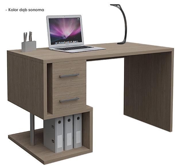 biurko komputerowe Inelo X9