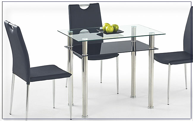 stół kuchenny Destar 90