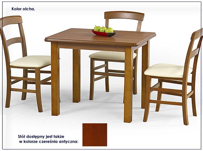 stolik do salonu Dinos
