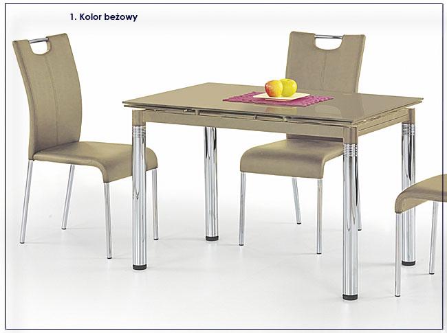 stół kuchenny Extrin