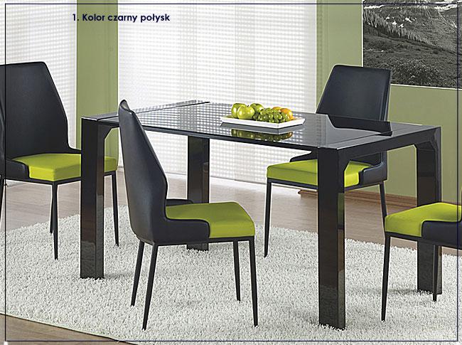 stół kuchenny Kerix